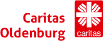 Caritas Oldenburg